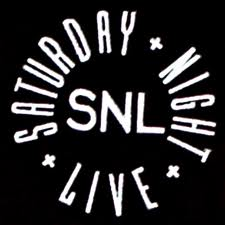 Just Received 2 Tickets To Saturday Night Live Unbelievable
