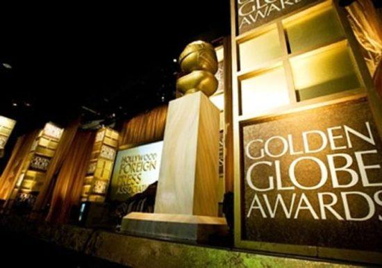 67th-golden-globe