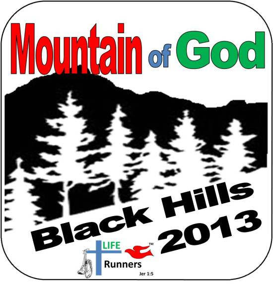 Black-Hills-2013-Logo-v2