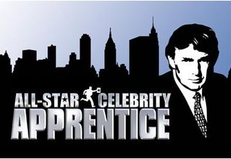 All-Star-Celebrity-Apprentice-Logo