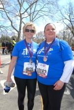My First Half Marathon Article Hits 22,000Views