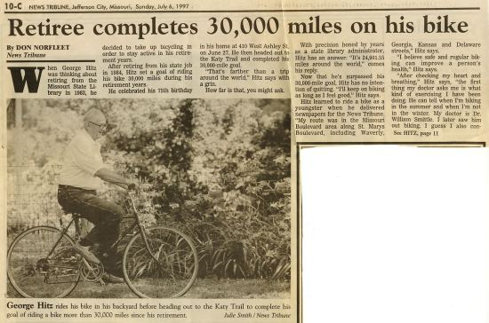 jake-completing-30000-miles-on-bike