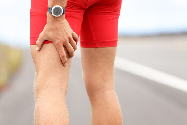 bigstock-Hamstring-sprain-or-cramps-Ru-36415981