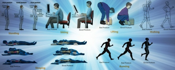 Back-pain-relief-postures